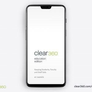 Clear360-education-mobile-screens
