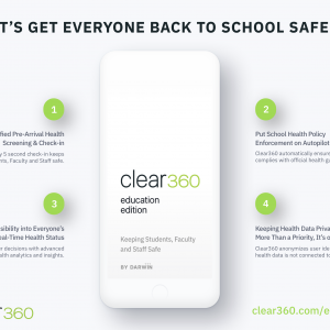 Clear360-hero1-large