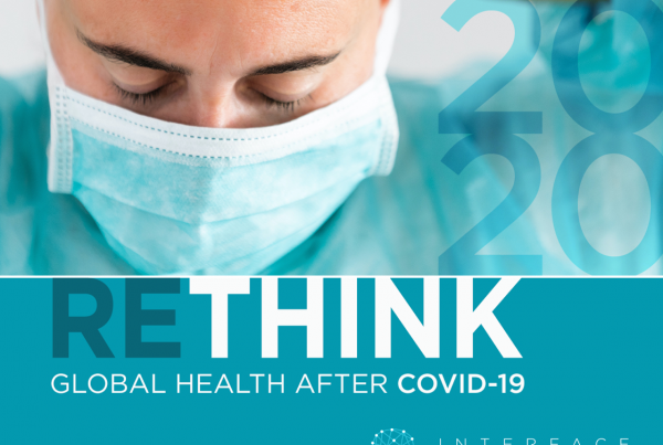 RETHINK: Global Public Health
