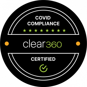 clear360-11